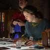 Medieval Festival Glencairn-7421