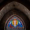 Medieval Festival Glencairn-7342