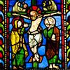 Medieval Festival Glencairn-7369