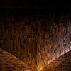 Medieval Festival Glencairn-7340-2