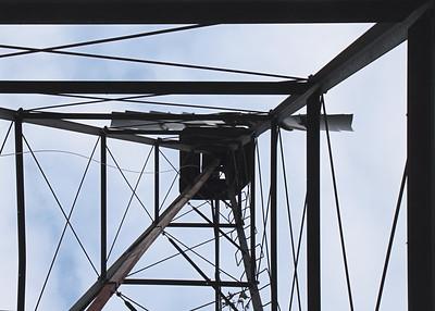 0741 Windmill