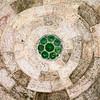 Sand Mandala-1600