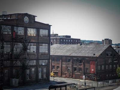 Bethlehem Steel-00627