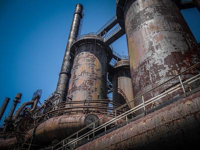 Bethlehem Steel-00657