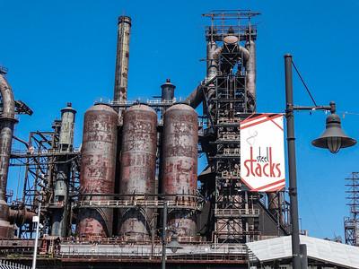 Bethlehem Steel-00612