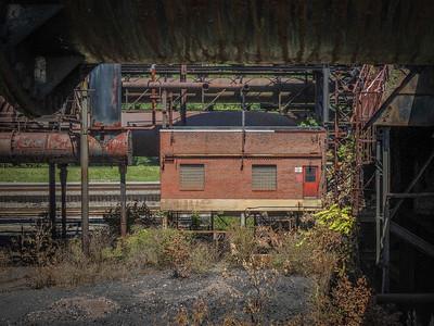 Bethlehem Steel-00648