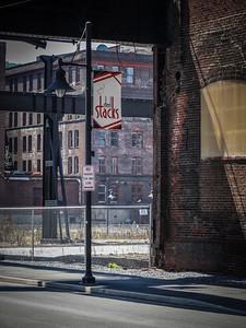 Bethlehem Steel-00610