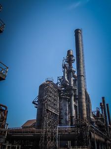 Bethlehem Steel-00626