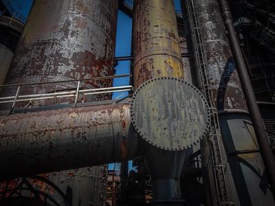 Bethlehem Steel-00656