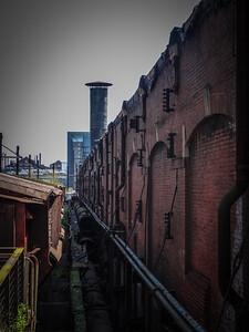 Bethlehem Steel-00653