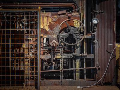 Bethlehem Steel-00639
