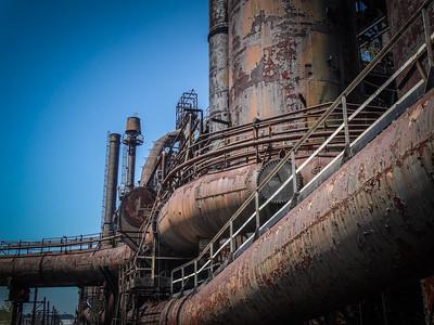 Bethlehem Steel-00658