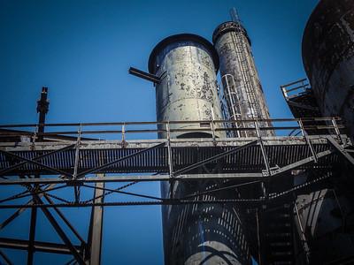Bethlehem Steel-00622