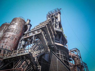 Bethlehem Steel-00629