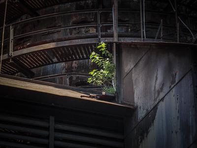 Bethlehem Steel-00659