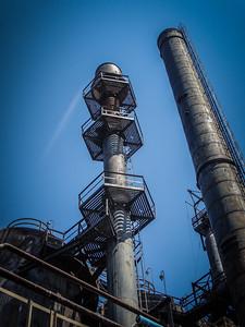 Bethlehem Steel-00633