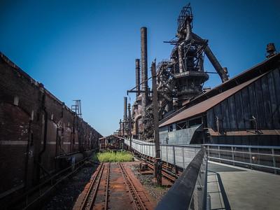 Bethlehem Steel-00670