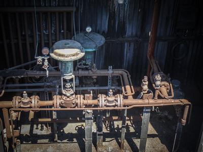 Bethlehem Steel-00631