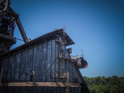 Bethlehem Steel-00668