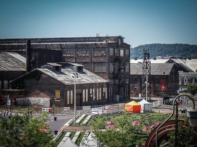 Bethlehem Steel-00650