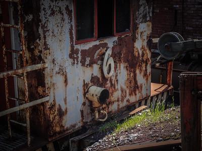 Bethlehem Steel-00662