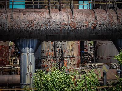 Bethlehem Steel-00637