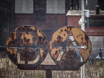 Bethlehem Steel-00624