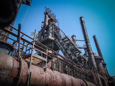 Bethlehem Steel-00643