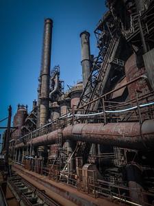 Bethlehem Steel-00641
