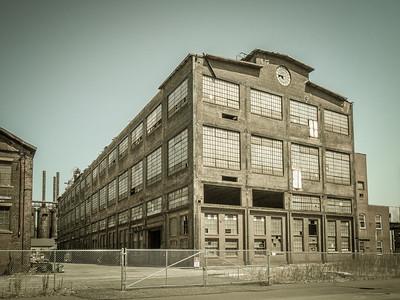 Bethlehem Steel-00598
