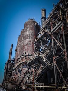 Bethlehem Steel-00634