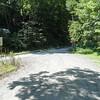 Easton Bethlehem Bike Trail-00726