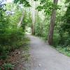 Easton Bethlehem Bike Trail-00585