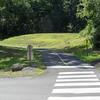 Easton Bethlehem Bike Trail-00729