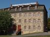 Moravian College Music Building, Bethlehem