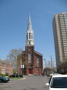 Philadelphia - Pennsylvania - USA