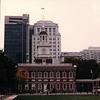 Independence Hall - Philadelphia, PA - 10/15/85