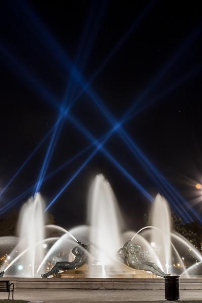 2012 Phila Light Show-1346