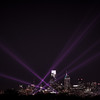 2012 Phila Light Show-1498