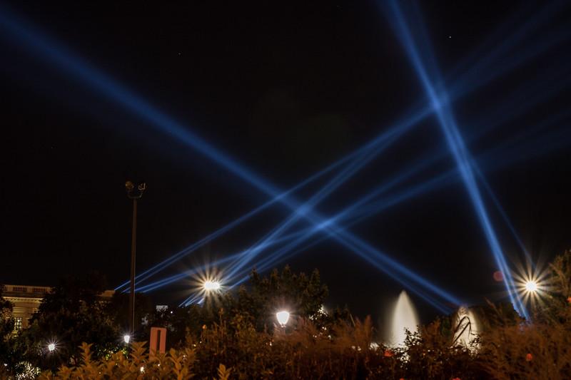 2012 Phila Light Show-1332