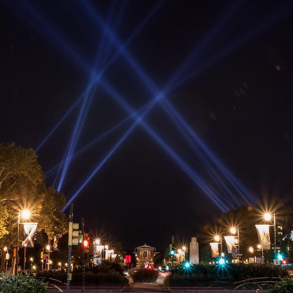 2012 Phila Light Show-1364