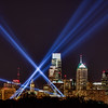 2012 Phila Light Show-
