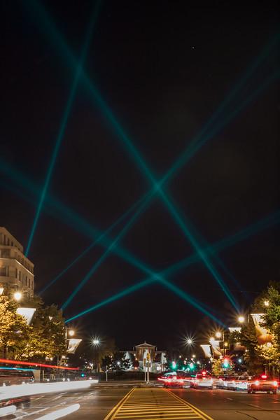 2012 Phila Light Show-1307