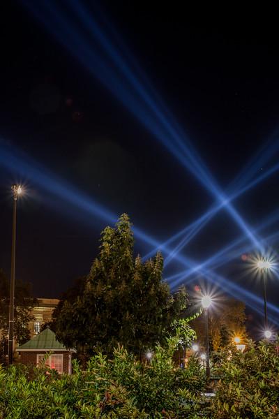 2012 Phila Light Show-1342