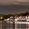 Boat House Row-