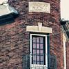 Germantown--2