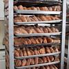 Fastnacht Day at Haegele's Bakery