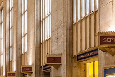 PA-Phila-30th Street Station