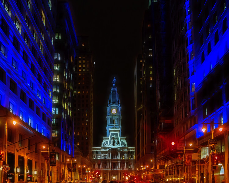city hall phila-2