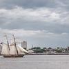 Tall Ships-0001